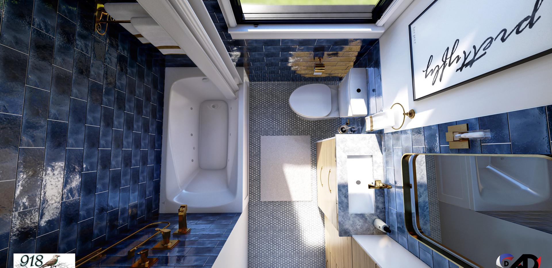 Bathroom_remodel_918_Interiors_interior_designers_tulsa