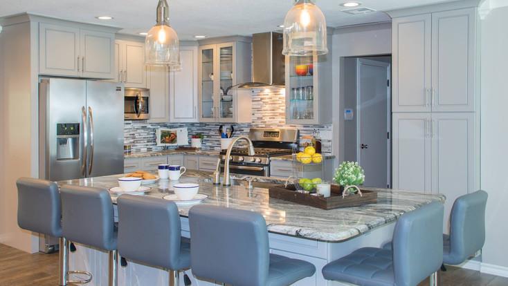 Kitchen_Remodel_918_Interiors_Interior_design_Tulsa