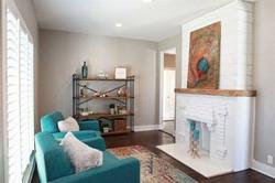 Living_room_918_Interiors_Interior_design_Tulsa