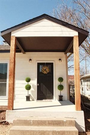 front_porch_remodel_918_interiors