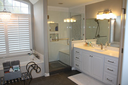 918_interiors_bathroom_remodel_tulsa