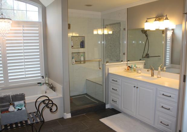 918_interiors_bathroom_remodel_tulsa.JPG