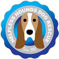 helpless_hounds_dog_rescue_Tulsa_OK