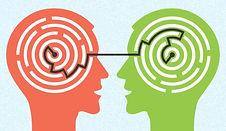 Evoluancespy.com | Psychothérapie Individuelle | Marcoussis | Essonne