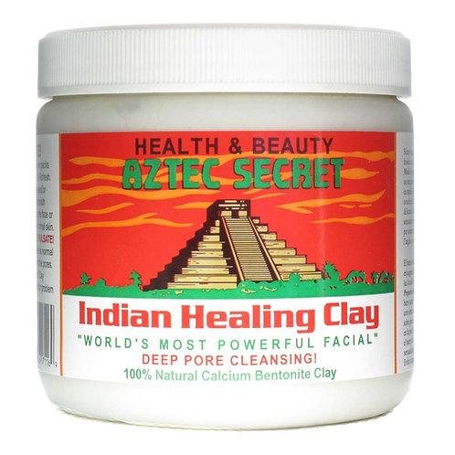Aztec Healing Clay 1 LB