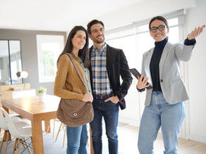 What's the Difference Between Contingent and Pending Homes?
