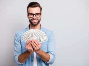 Understanding Lender Credits