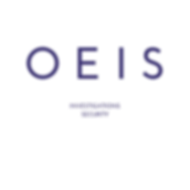 O E I S Logo.png