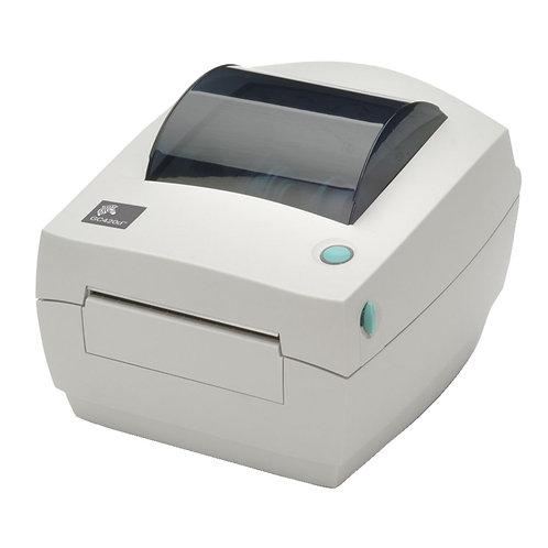 Zebra GC420D Printer