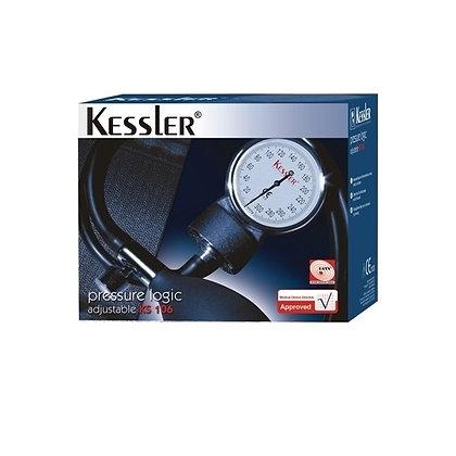 Kessler Αναλογικό Πιεσόμετρο KS 106