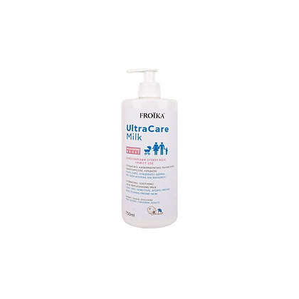 Froika Ultracare Milk 750ml