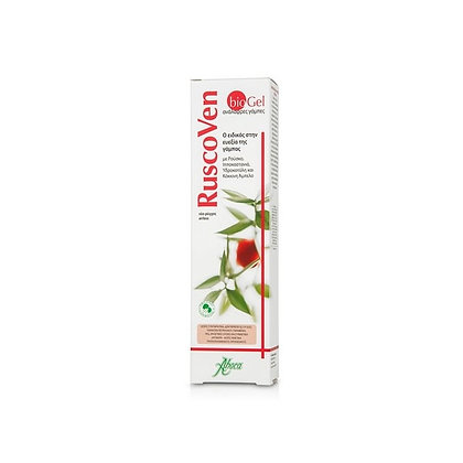 Aboca Ruscoven Bio Gel 100 ml