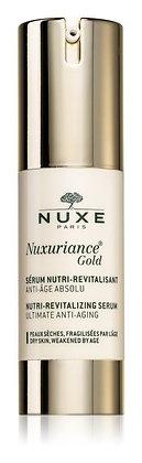 Nuxuriance Gold Serum Ορός Απόλυτης Αντιγήρανσης 30ml