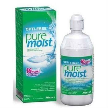 Pure Moist 300ml