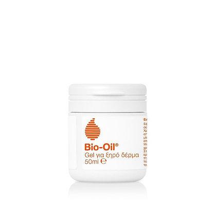 Bio Oil Gel για Ξηρό Δέρμα, 50ml