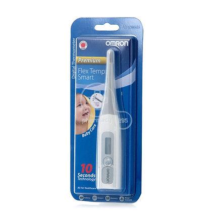 OMRON - Premium Flex Temp Smart Ψηφιακό Θερμόμετρο