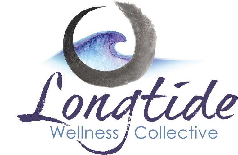 Longtide Wellness Collective Logo.png