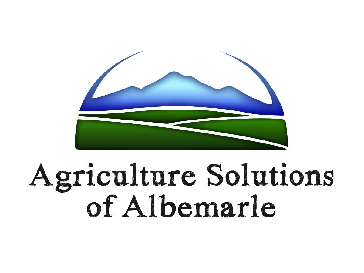 Full Color ASA Logo