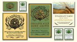 Steadfast Farm
