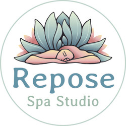 Repose Spa Logo-full-color-circle