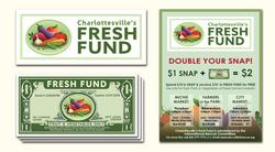 IRC Fresh Fund