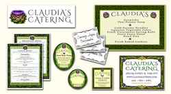Claudias Catering