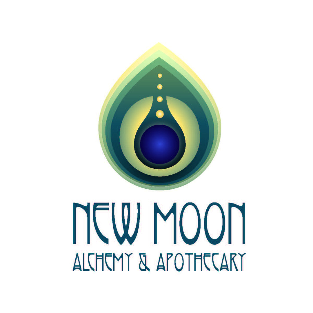 New Moon Logo.jpg
