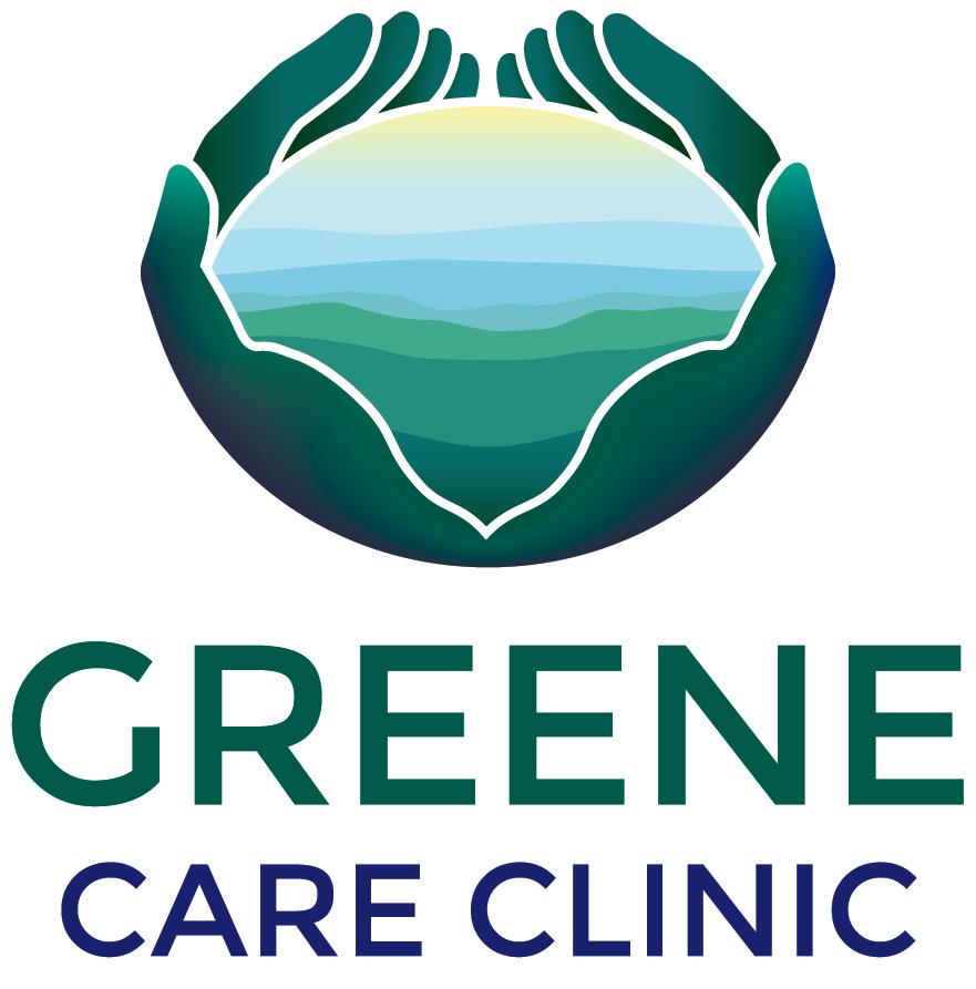 GCC Full Logo
