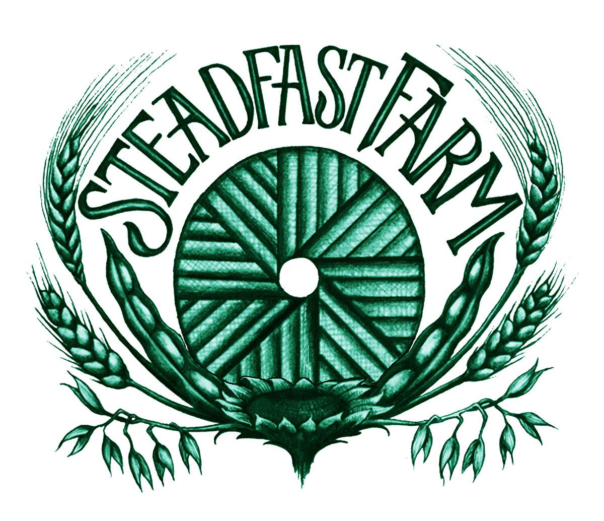 Main Logo jpeg