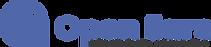 OE Logo Darker.png