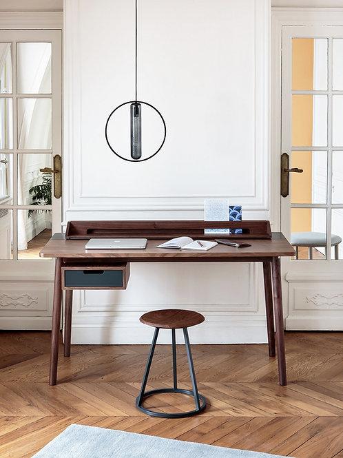 Bureau Honoré Noyer - HARTÔ