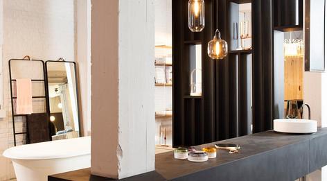 Tournai, projet commercial, 2019