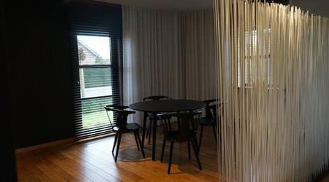 Région Mouscron, projet résidentiel, 2019