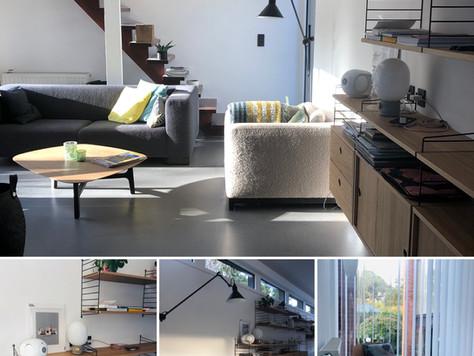 Projet L & I, Lille