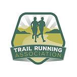 Trail Running Association Logo