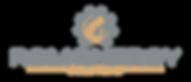 RGM-Energy-final-logo1.png