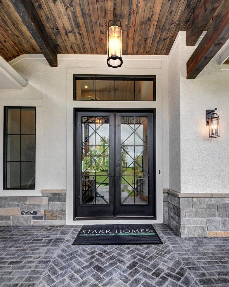 2 Front Door.jpeg