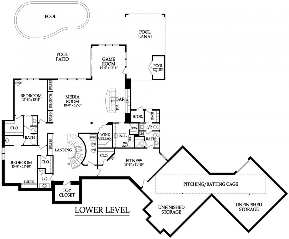 22 Lower Level Floor Plan.jpg