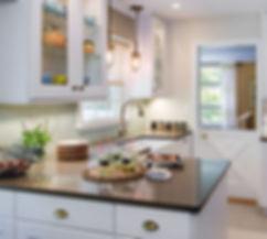 www.finadesign.com   Starter Home