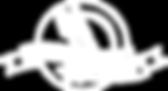 Knife__Fork_Logo.299120058_logo.png