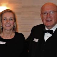 Paul and Carolyn Duncan