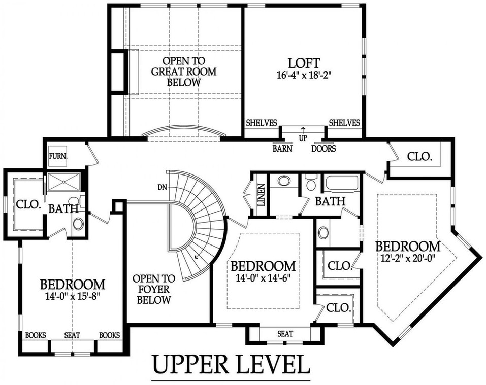24 Second Floor Plan (1).jpg