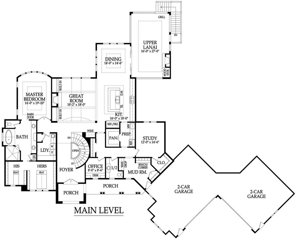 23 Main Floor Plan (1).jpg