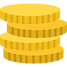 008-coins.png