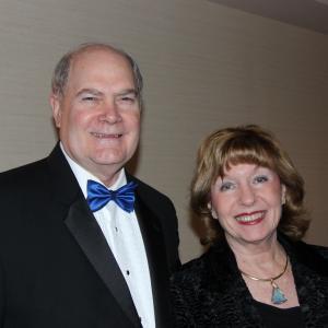 Rosemary_and_Oren_Mulkey.277123721_sq_th