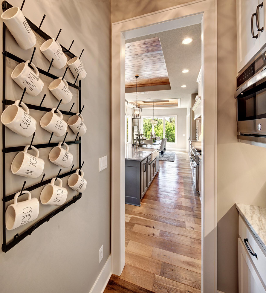 4c Prep Kitchen.jpg
