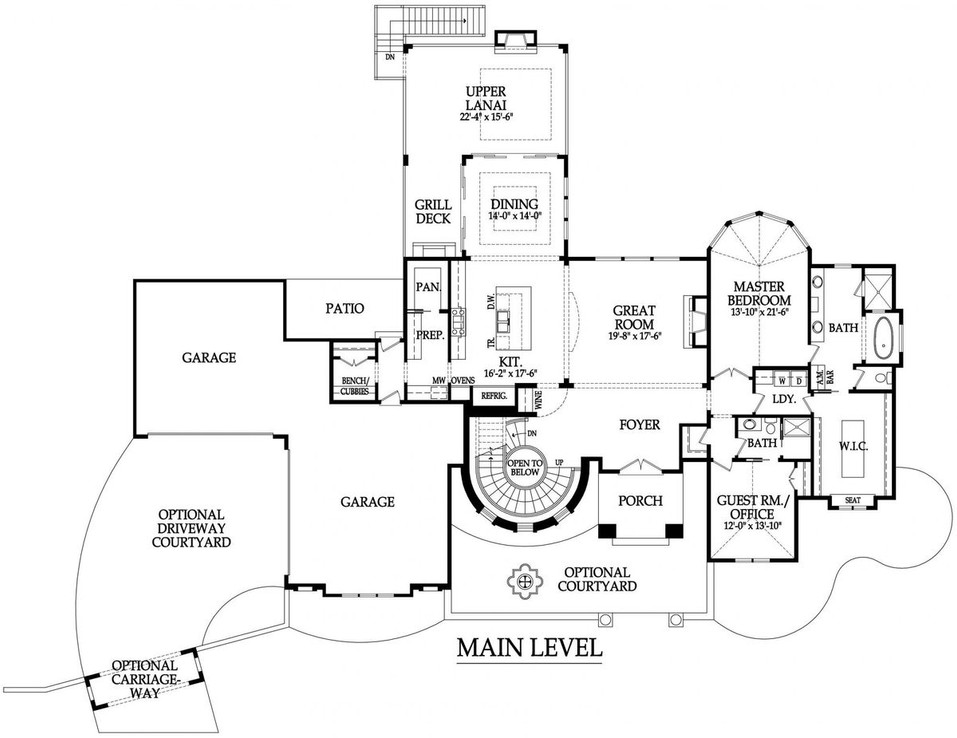 20 Main Level Floor Plan.jpg