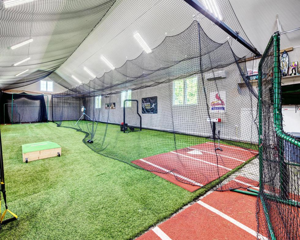 21 Batting Cage.jpg