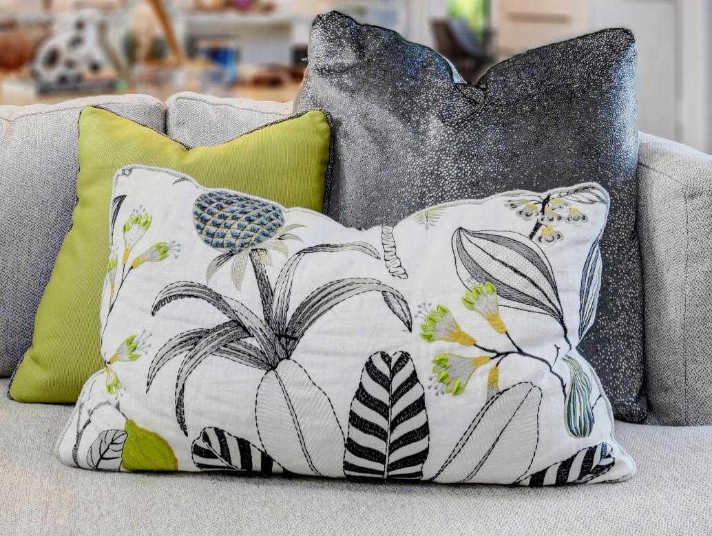 (details +) green pillows.jpg