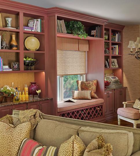 Fina Design bookcase for blog.jpg